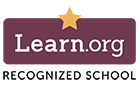 Learn.org logo