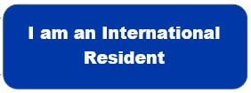 Click here if you are an International Resident