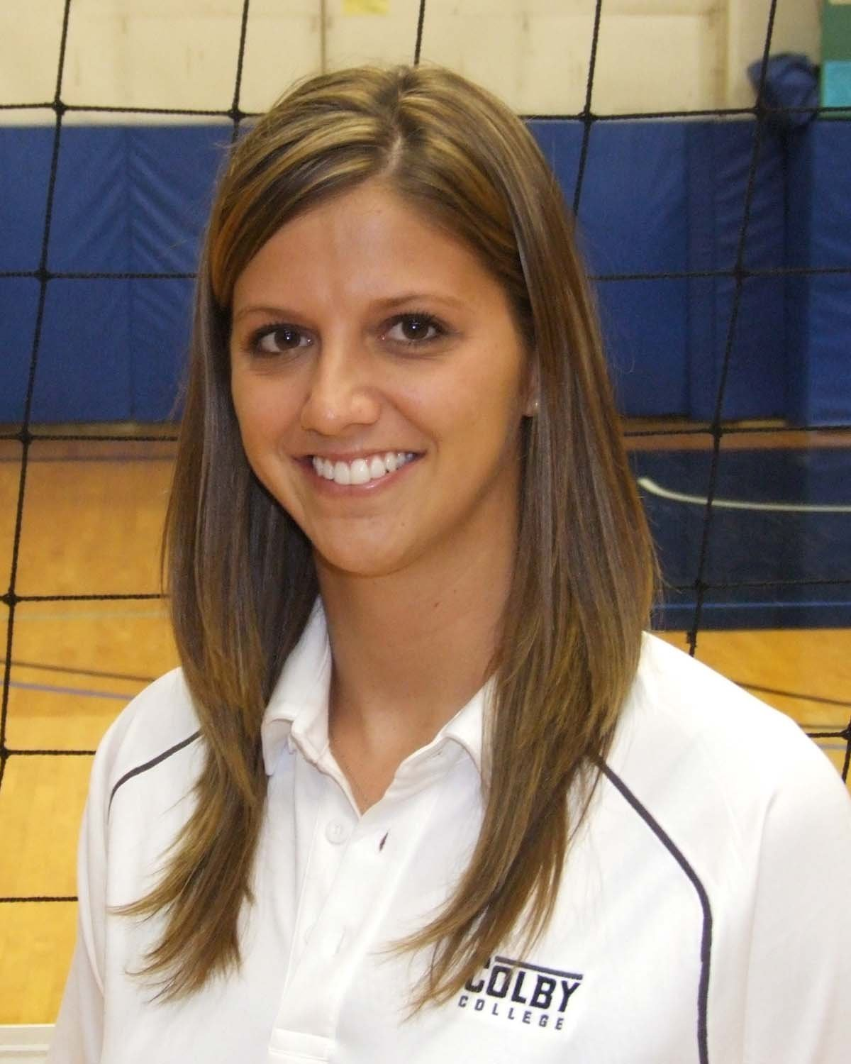Assistant Coach Chelsea Funk.jpg
