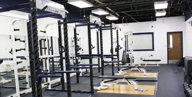 Weight Room Renovated.jpg