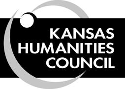 KS Humanities Council Logo