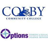 CCC and Options logos